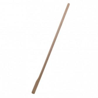 Coada pentru sapa, Lumy Tools Profi, lemn, 140 cm