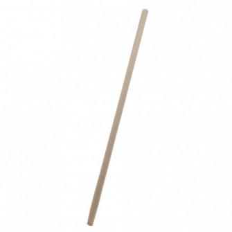 Coada pentru harlet, Lumy Tools Profi, lemn, 130 cm