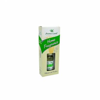 Difuzor de parfum Aroma Land Home Fragrance White Musk,