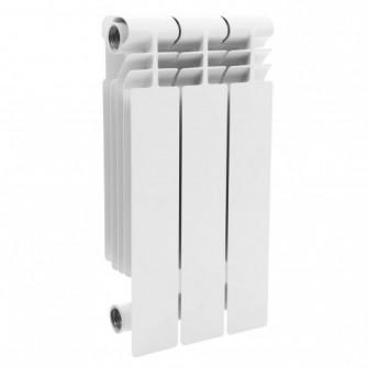 Radiator aluminiu Elegance 2.0 600 (buc=elem)