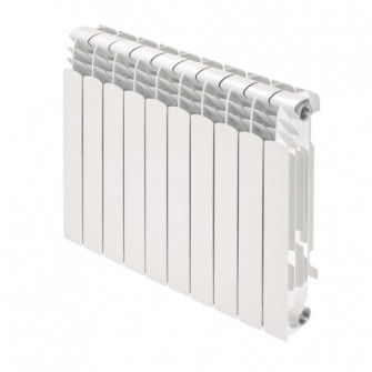 Radiator aluminiu Proteo HP800 (buc=element)