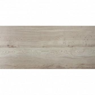Parchet laminat 8 mm stejar belfast / alb Swiss Krono E