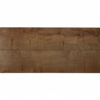 Parchet laminat 10 mm baltic oak Swiss Krono D3787 Mari
