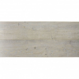 Parchet laminat 12 mm magaluf oak V Sunfloor SF101 clas
