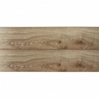 Parchet laminat 12 mm zamora oak V Sunfloor SF104 clasa