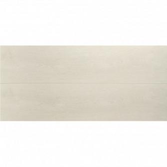Parchet laminat 8 mm aspen oak Krono Original Expert Ch
