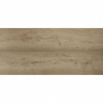 Parchet laminat 10 mm pastel oak Krono Original Expert