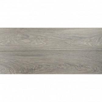 Parchet laminat 10 mm pier oak Krono Original Expert Ch