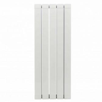 Radiator aluminiu Titan 1000 (buc=elem)
