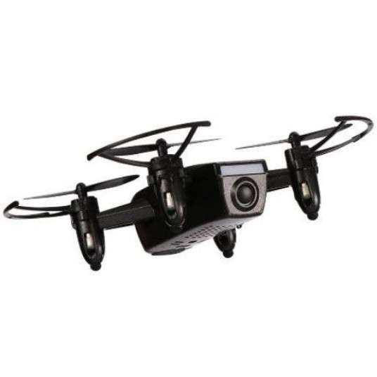 Drona JJRC H52 cu control prin gesturi