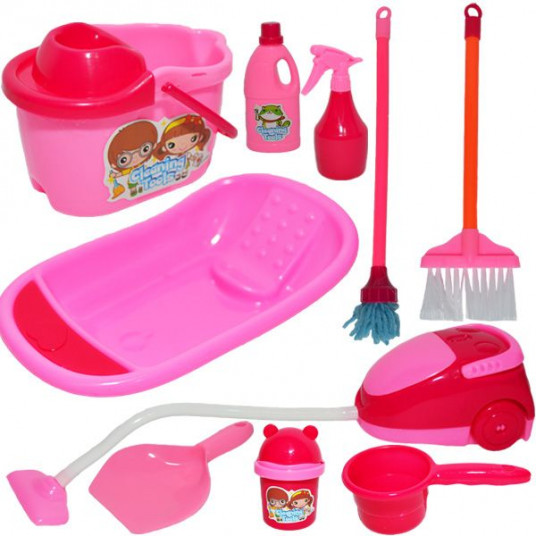top 10 curățenie în greutate curățenie