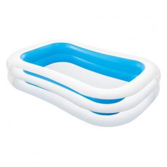 Piscina gonflabila Intex - Swim CenterРР† , Family poo