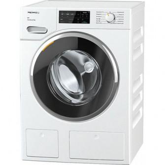 Masina de spalat rufe Miele WWG 660 WPS, 9kg, 1400 rpm,