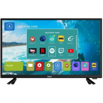 Televizor LED Smart NEI, 62cm, 25NE5505, Full HD