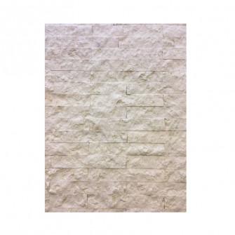 Scapitata White Thassos 5cm x Lungimi Libere -pretul es
