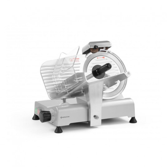 Feliator electric profesional Revolution by Hendi, diam lama 22cm, 479x398x(H)404 mm, 120 W