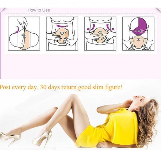 cum să slăbești atunci când ești gras pierdere in greutate pura veda