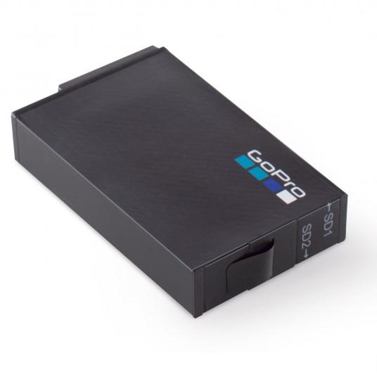 Baterie reincarcabila pentru GoPro Fusion