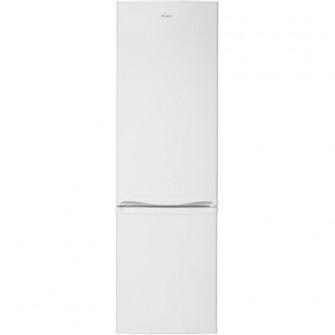 Combina frigorifica Candy CM 3352 W, 252 l, Iluminare L