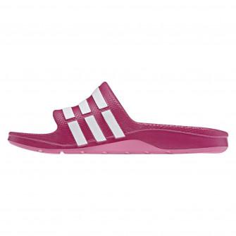 Slapi Adidas Duramo Slide K G06797 Copii Mov 28