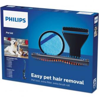 Accesoriu Philips FC6077/01pentru indepartarea parului