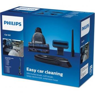 Accesoriu Philips FC6075/01 pentru curatare automobil c