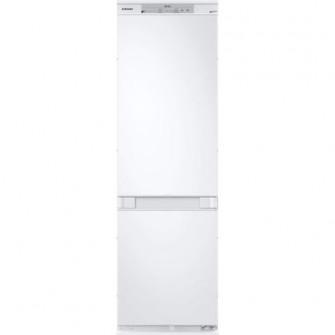 Combina frigorifica incorporabila Samsung BMF BRB260030