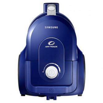 Aspirator fara sac Samsung VCC43Q0V3B, 1.3 l, 850 W, Ai
