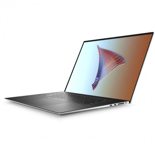 laptop corp subțire
