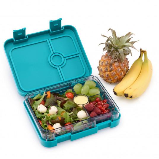 Cum o cutie Bento vă poate ajuta dieta