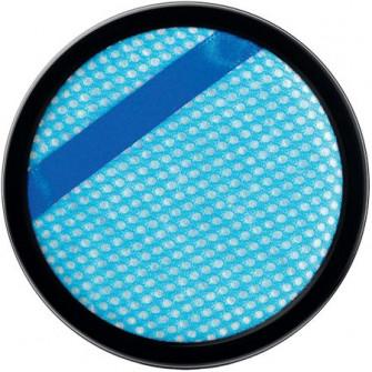Filtru de schimb Philips FC5007/01 pentru PowerPro Aqua