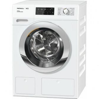 Masina de spalat rufe Miele WCI 670 WPS,9 Kg, 1600 rpm,