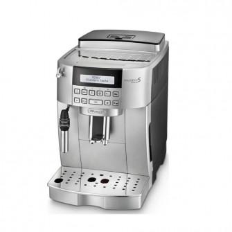 Espressor Automat Delonghi Magnifica S ECAM 22.320 SB ,