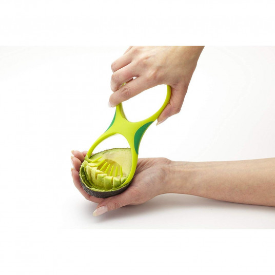 Feliator-cupa avocado - Kitchen Craft