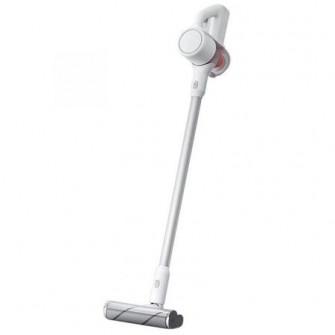 Aspirator vertical Xiaomi Mi Handheld Vacuum Cleaner, 2