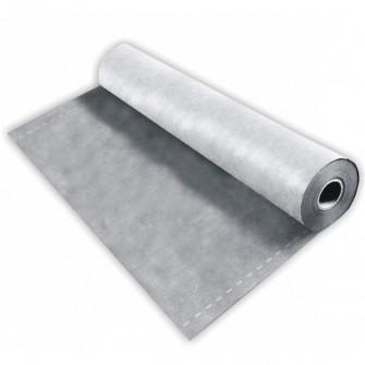 Membrana anticondens 90 grame/mp, 75mp