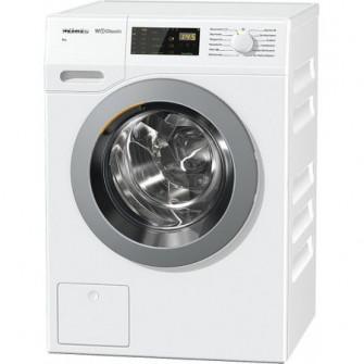 Masina de spalat rufe Miele WDB030 WCS, 7 Kg, 1400 rpm,
