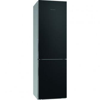 Combina frigorifica Miele KFN 29233 D, 361 l, Clasa A++