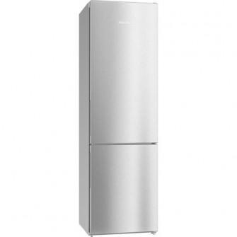 Combina frigorifica Miele KFN 29132, 338 l, Clasa A++,