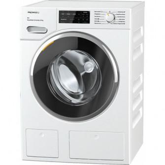 Masina de spalat rufe Miele WWI 860 WPS, 9kg, 1600 rpm,