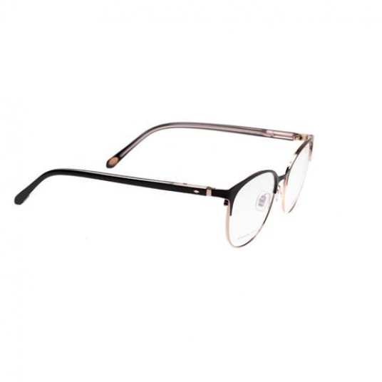 Cum te ajuta ochelarii de calculator pentru protectie lumina albastra?