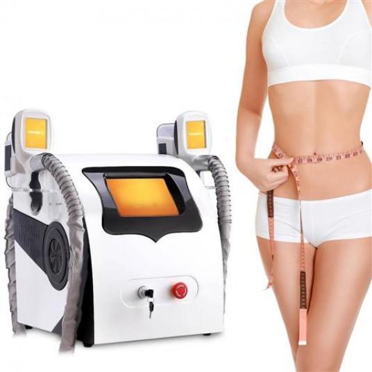 pierderea metabolică în greutate branson