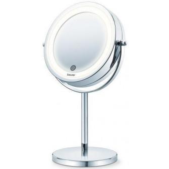 Oglinda cosmetica cu picior Beurer BS55