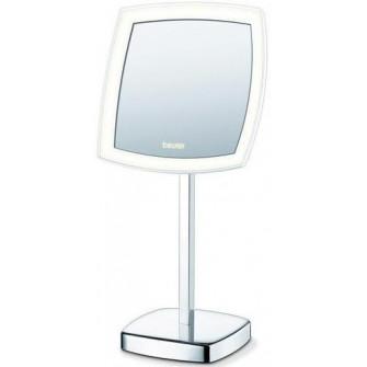 Oglinda cosmetica cu picior Beurer BS99