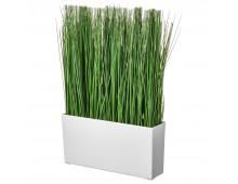 Plante artificiale IKEA