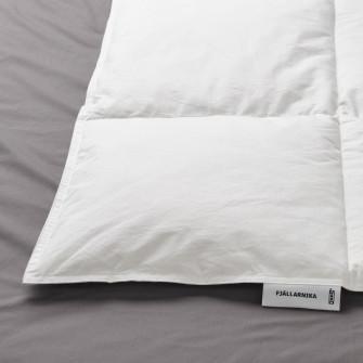 IKEA FJALLARNIKA Pilota, nivel mediu de caldura, 200x20