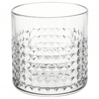 IKEA FRASERA Pahar whisky