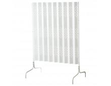 Pereti despartitori si paravane IKEA