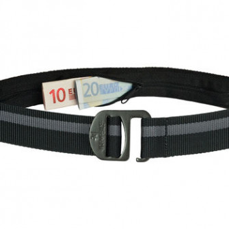 Centura Warmpeace Money Belt, iron/grey, 4087