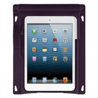 Husa E-Case iSeries Case for iPad, 05908